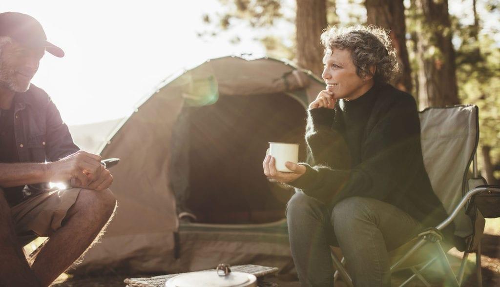 touring camping bg