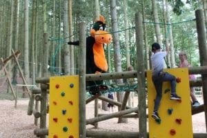 Kids Activities Devon