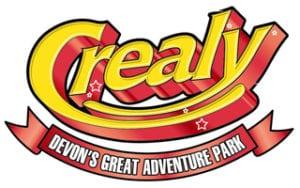 Devon attractions Crealy