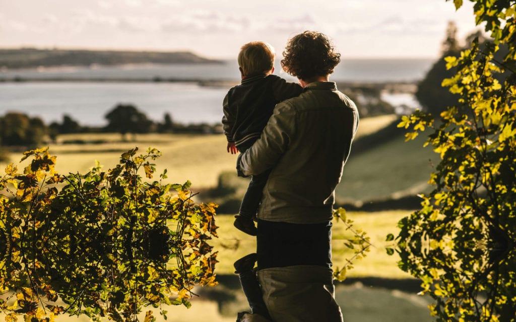 Award Winning Family Holiday Park in Devon