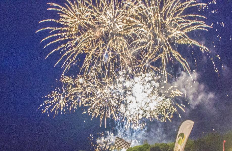FireworksIMG 1340
