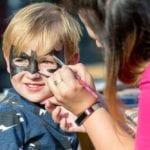Entertainment Holidays Toddler Children Devon