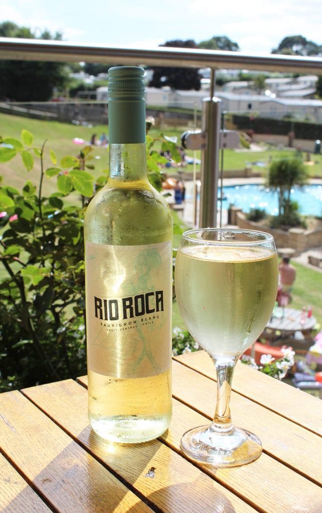 rio roca