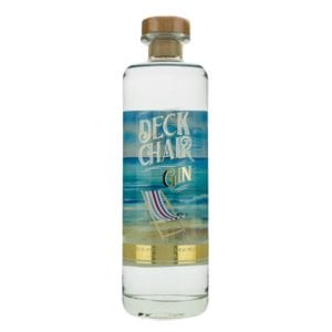 Deck Chair Gin