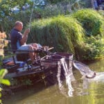 Cofton Fishing Cup Sept 19th 2019 PJSPhotography DSC 0129 1