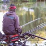 Cofton Fishing Cup Sept 19th 2019 PJSPhotography DSC 0148
