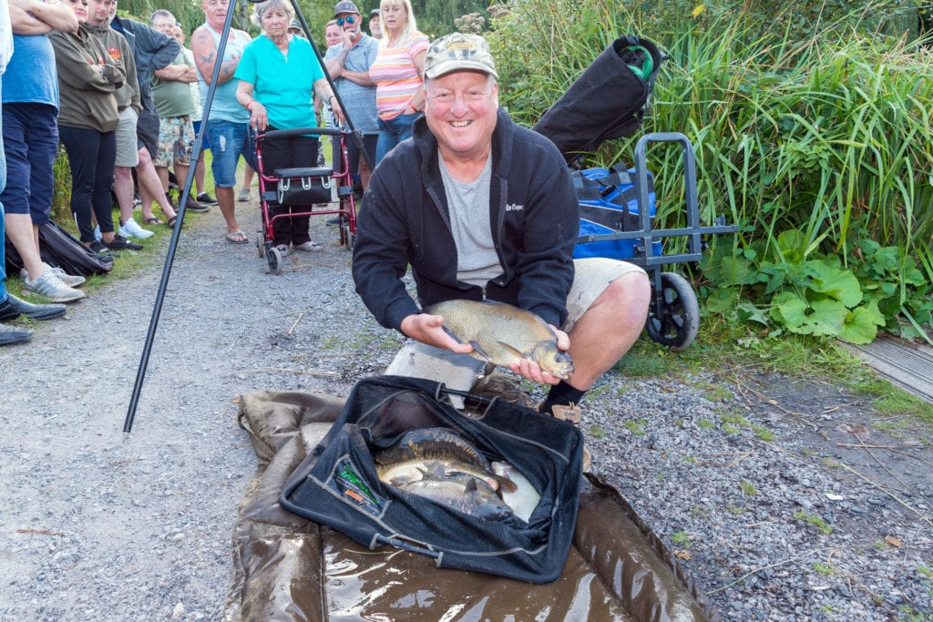 Cofton Fishing Cup Sept 19th 2019 PJSPhotography DSC 0179