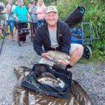 Cofton Fishing Cup Sept 19th 2019 PJSPhotography DSC 0179