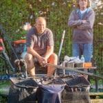 Cofton Fishing Cup Sept 19th 2019 PJSPhotography DSC 6499