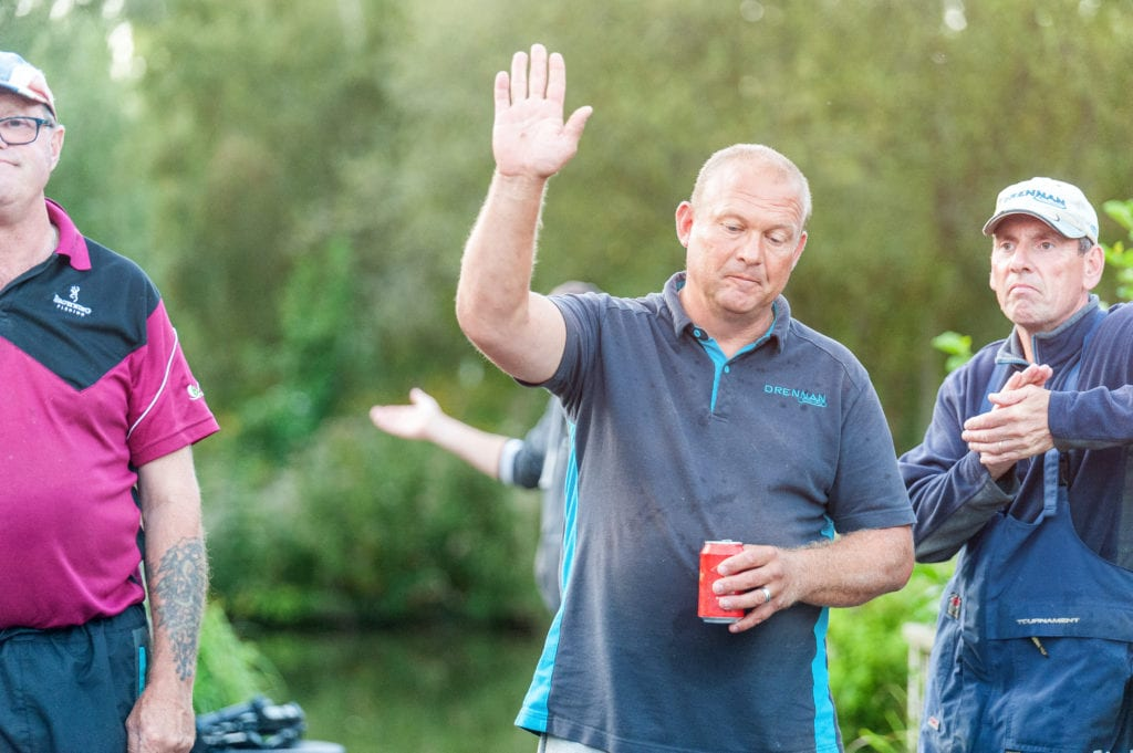 Cofton Fishing Cup Sept 19th 2019 PJSPhotography DSC 6598