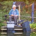 Cofton Fishing Cup Sept 20th 2019 PJSPhotography DSC 0383