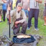 Cofton Fishing Cup Sept 20th 2019 PJSPhotography DSC 0536