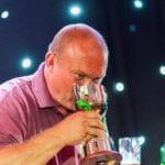 Cofton Fishing Cup Sept 20th 2019 PJSPhotography DSC 6667