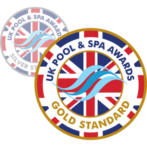 Pool and Spa Awards