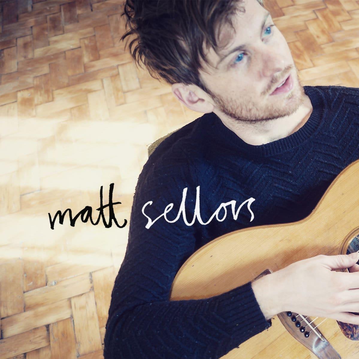 Matt Sellors